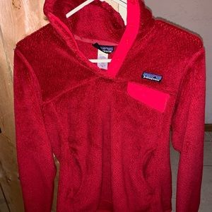 ‼️PATAGONIA pullover‼️‼️